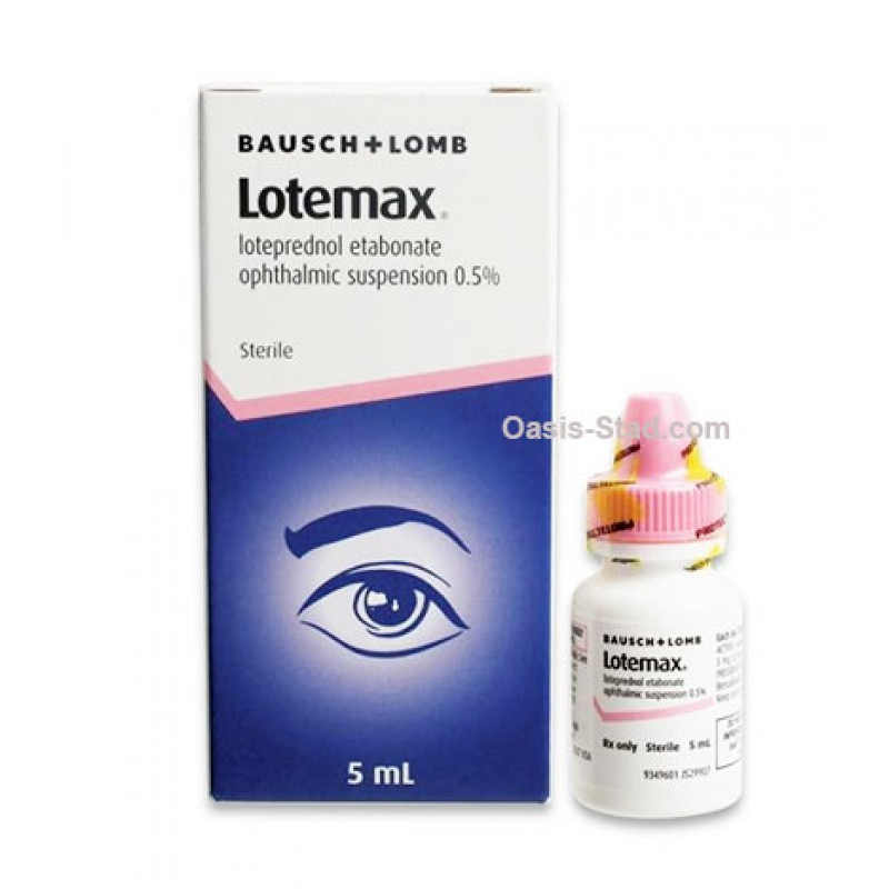 lotemax eye ointment | Decorativestyle.org