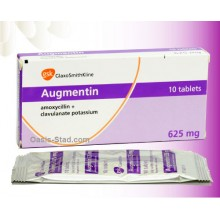 Ivermectin dose dogs heartworm