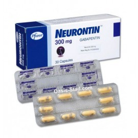 Neurontin 300 Mg For Back Pain