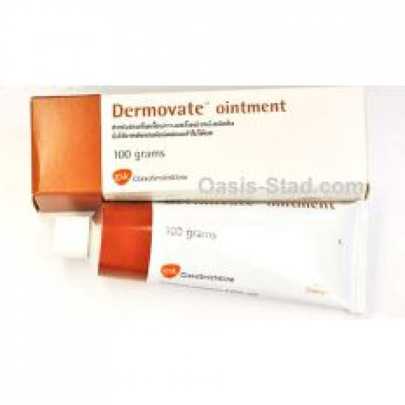 corticosteroid cream for phimosis